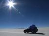 Altiplano-Bolívia
